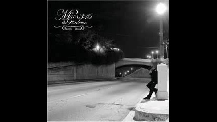 Murs - The Pain