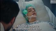 Hayat Yolunda - По пътя на живота - Епизод 13 - финал, Признанието на Селим, бг субс