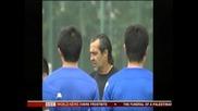 ФИФА наложи тежки санкции на футболисти и съдии в Китай
