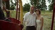 Неразделни - Украински сериен филм 2013 Бг Аудио, Трети Епизод