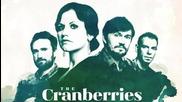 The Cranberries - Schizophrenic Playboy [ New Album 2012 ]