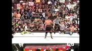 Wwe John Cena Vs Umaga