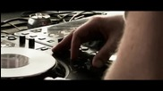 Fedde Le Grand - Ultra 2009 Mini Documentary