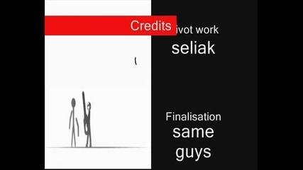 Selo Entertainment Short Movies