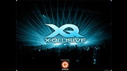 X-qlusive mix by Ilko