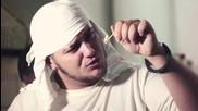 Danny Morales - Пусни Кючек