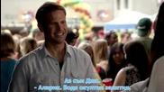 Дневниците На Вампира / The Vampire Diaries | Сезон 6 Епизод 1 | Бг субтитри