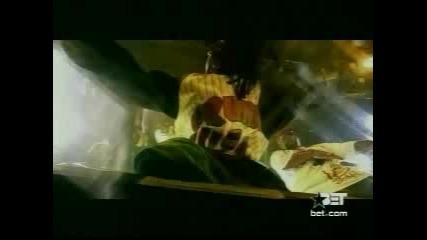Lil Jon Ft. Eastside Boyz - What You Gon Do!