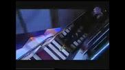 Sonya Nemska - Pusni Lej lej Official Video Hq
