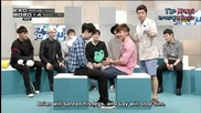 [ Eng Subs ] Exo 90:2014 - Episode 5 - Lay ( with Fly To The Sky )
