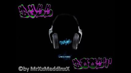 *bass* Mr. Saxobeat 2o11