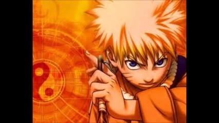 Naruto Opening 7 - Namikaze Satellite Full Version