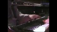 Silvan Zingg Date Blues Blues Piano