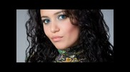 +link super xit na Stefani - Minal epizod