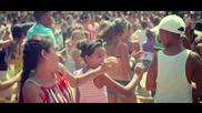Laritza Bacallao - Solo Se Vive Una Vez (video Oficial Hd)