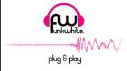 Funkwhite - Plug & Play