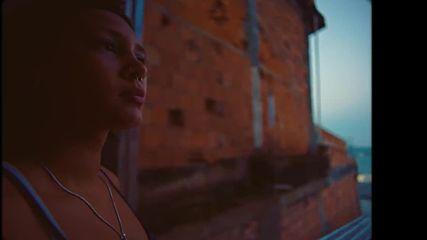 Alok Ina Wroldsen - Favela