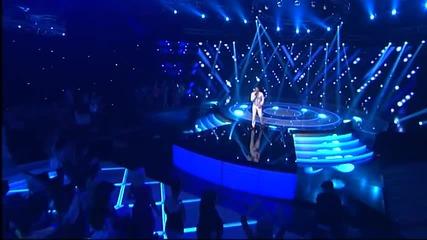 Mirza Selimovic - Sto kafana - ZG 2013 2014 - (Tv Prva 20.07.2014.)