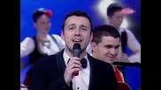 Bane Mojicevic, Darko Filipovic, Stevan Andjelkovic i Nemanja Nikolic - Govori se da me varas