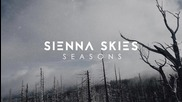 Sienna Skies - Even Stronger (acoustic)