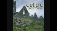 Celtic Wonder-the Maid that Sold Her Barley
