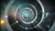 ~ Lichtmond 3 ~ Лунна светлина 3 ~ Days of Eternity 2014 ~ Leaving Chronos Bonusmaterial Salvation