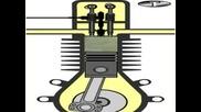 Дизелов Двигател