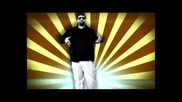 Grasu Xxl feat Alex - Turnin (hq)