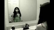 Сладко момиченце - Няма да съжелявате ако го гледате