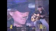 Vasco Rossi - Sally (live)