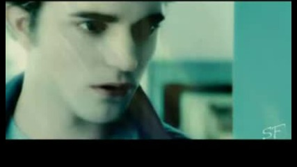 Strange & Beautiful |bella&edward|