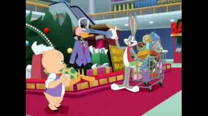 ♥A Looney Tunes Christmas (FiLm4e)♥