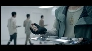 « Превод & Текст » Adam Lambert - Never Close Our Eyes [ Official Music Video]