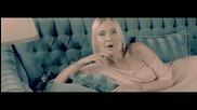 Sonja Kocic - Zena sa Dedinja • 2015 • official video 4k
