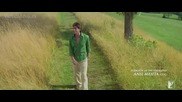 Kyun Hawa Aaj Yun (veer - Zaara) Hd(videoming.in)