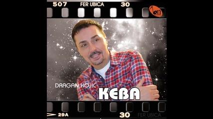 Dragan Kojic Keba 2013 - Umoran - Prevod