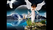 Cannata - Promise You Heaven