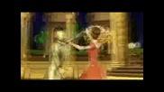 Barbie И 12 Танцуващти Принцеси