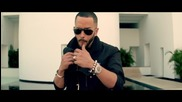 « Текст & Превод! » Wisin & Yandel Ft. Jennifer Lopez - Follow The Leader [ Offical Music Video ]