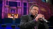Mozart Oboe Concerto (allegro Aperto) - Nicholas Daniel
