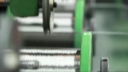 Най-скъпите метали в света