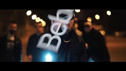 Leon - Mercedes Benz Official Video