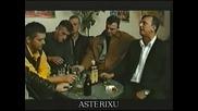 Lemi Alic i Juzni Expres 1996 - Ali neznate [ Kada srce voli ]