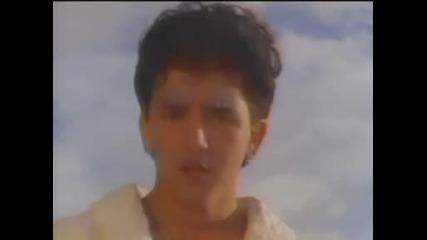 Glenn Medeiros - Nothings Gonna Change My Love For You превод