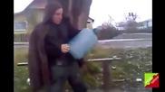 Компилация! || Пияни хора || Funny Videos