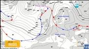 Климатолог: Най-студените дни ще бъдат около Нова година
