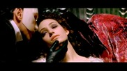Within Temptation - A Dangerous Mind - Prevod