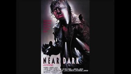 Топ 10 филми на Ужасите!!!