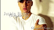 06. Justin Bieber - Company (аудио) + Превод