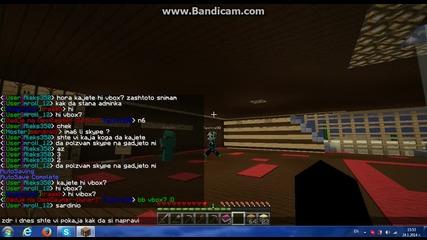 nai-qkiq server na minecraft